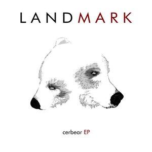 Bild für 'Cerbear EP'