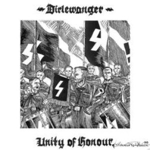 Image for 'Unity of Honour'