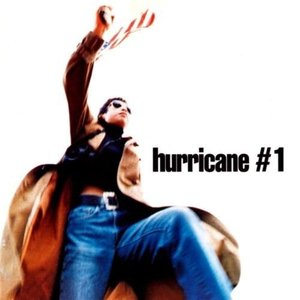Image for 'Hurricane #1'