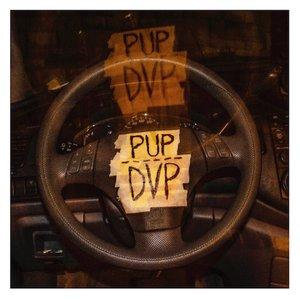 Image for 'DVP'