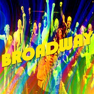 Image for 'Broadway'