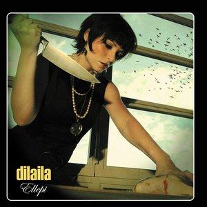 Image for 'Ellepi'