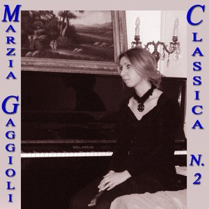 Image for 'Classica N.2'