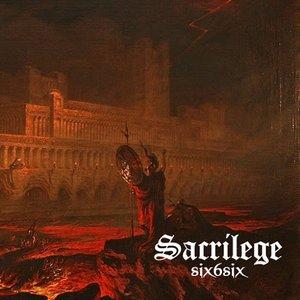 Image for 'Six6Six'