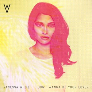 Image for 'Don't Wanna Be Your Lover'