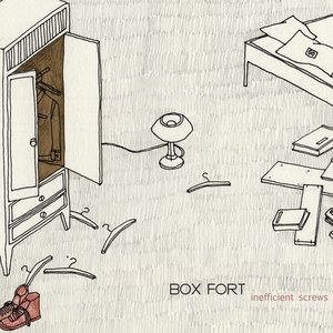 Image for 'Box Fort'