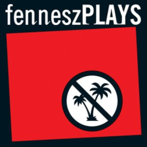 Image for 'Fennesz Plays'