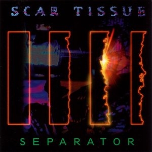 Image for 'Separator'