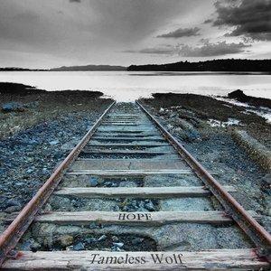 Imagen de 'Tameless Wolf'