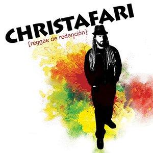 Imagem de 'Reggae De Redención'