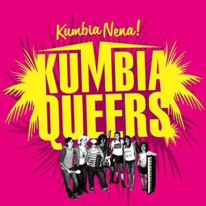 Bild für 'Kumbia Nena!'