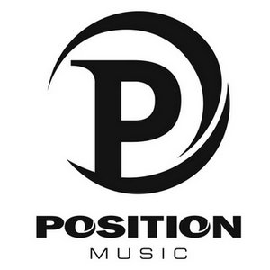 Image for 'Position Music'
