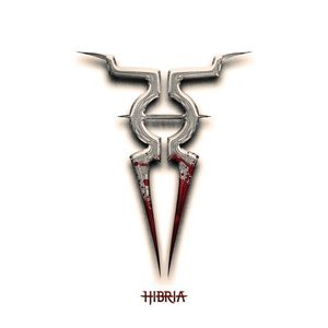 Image for 'Hibria'