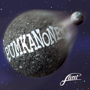 Image for 'Pumkanonem'
