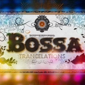 Image for 'Nova Bossa LTD'