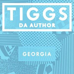 Image for 'Georgia'