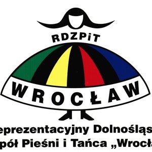 """Zdjęcia dla 'Reprezentacyjny Dolnoœl¹ski Zespó³ Pieœni i Tañca """"Wroc³aw""""'"""
