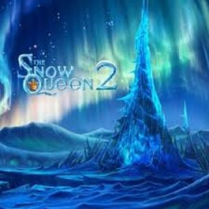 Image for 'Songs from the Snow Queen'