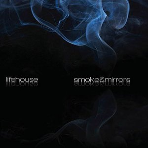 Image for 'Smoke & Mirrors (Deluxe Edition)'