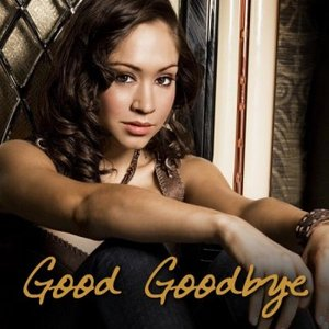 Image for 'Good Goodbye - Single'
