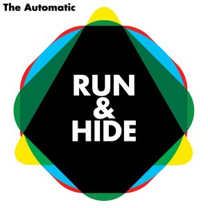 Image for 'Run and Hide'