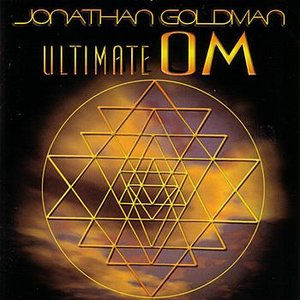 Image for 'Ultimate OM'