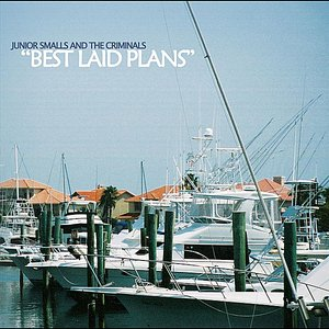Image for 'Best Laid Plans'