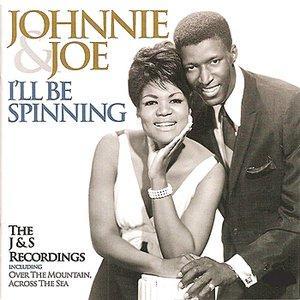 Imagen de 'I'll Be Spinning'