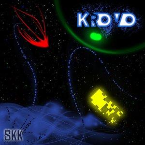 Imagem de 'Skk'