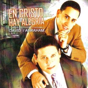 Image for 'David Y Abraham'