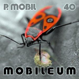 Imagen de 'Mobileum'