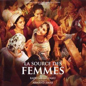 Imagem de 'La Source Des Femmes'
