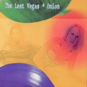 Image for 'Onion'