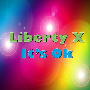 Immagine per 'It's OK'