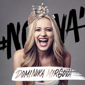 Image pour 'Nová'