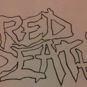 Imagen de 'The Red Death'