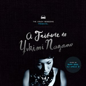 Image for 'Yukimi Nagano/DJ Qool DJ Uncle Q'