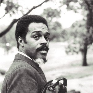 Image for 'Albert Ayler'
