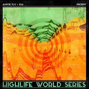 Image for 'Highlife World Series: Cuba'