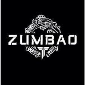 Image for 'Zumbao'