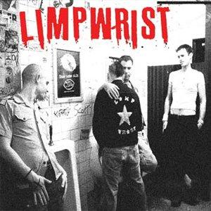 Image for 'Limp Wrist'