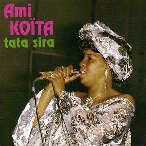 Image for 'Tata Sira'