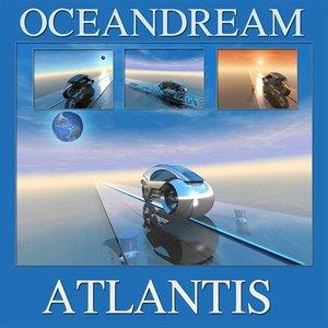 Image for 'Oceandream Atlantis'