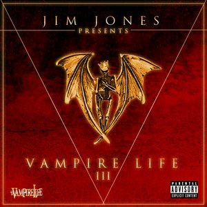 Image for 'Vampire Life 3'