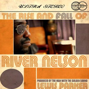 Image for 'the rise and fall of river nelson'