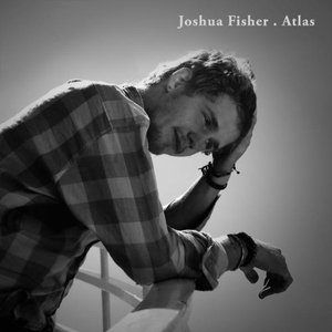 Image for 'Joshua Fisher'