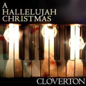 Image pour 'A Hallelujah Christmas'