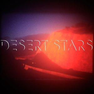 Image for 'Desert Stars'