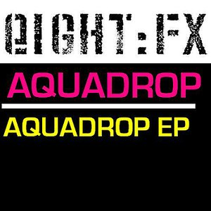 Image for 'Aquadrop EP'