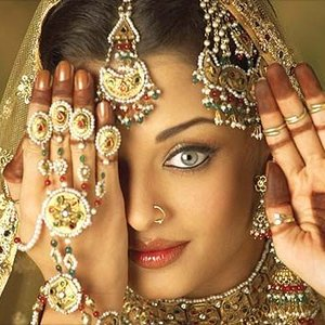 Image for 'Aishwarya Rai'